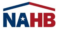 NAHB_logo